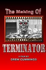 The Making Of 'terminator'