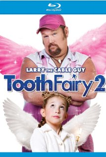 Tooth Fairy 2